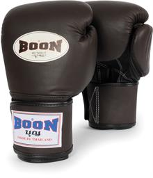 Boon Boon Sport Leather Training Gloves